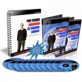 Pro Trader Complete FX Course